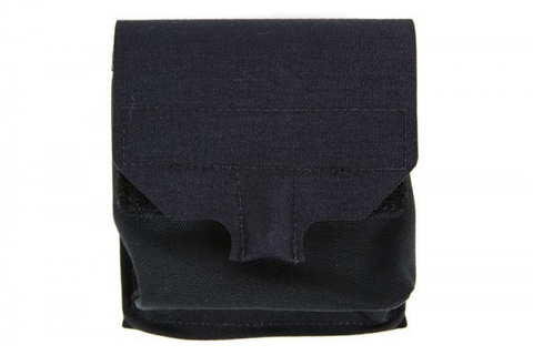 Blue Force Gear, Boo Boo Pouch, Black