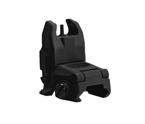 Magpul MBUS Back-Up Sight, GEN2, Front