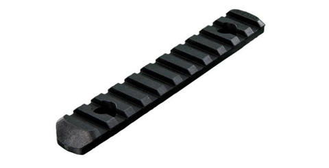 Magpul MOE Polymer Rail Section, 11 Slots, 1913