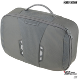 Maxpedition AGR Advanced Gear Research, LTB Lightweight Toiletry Bag, Gray