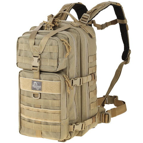 Maxpedition Falcon III Backpack, Khaki