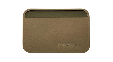 Magpul DAKA Essential Wallet, Flat Dark Earth