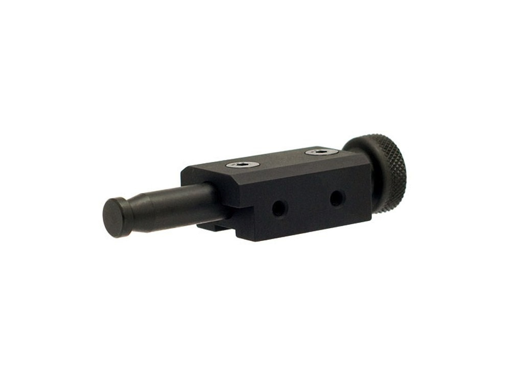 Accu-Shot Atlas Accuracy International AICS Spigot Adapter