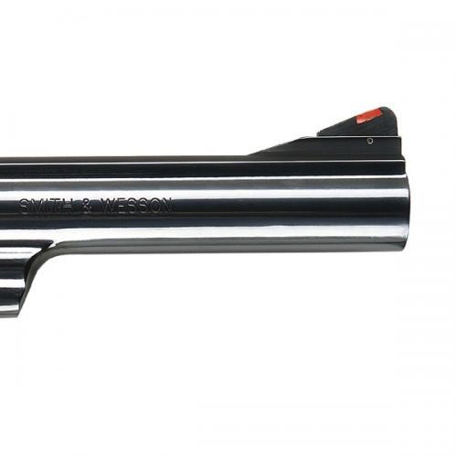 """Smith & Wesson Model 29 Classic, The Dirty Harry, 44 Mag, 6.5"""" Barrel"""