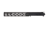 Mega Arms, MML AR15 Rifle Length M-LOK Upper Receiver, 12.0