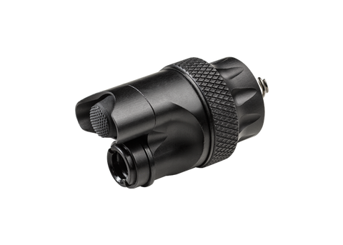 SureFire Dual Tailcap Switch Assembly, Scout Light Series