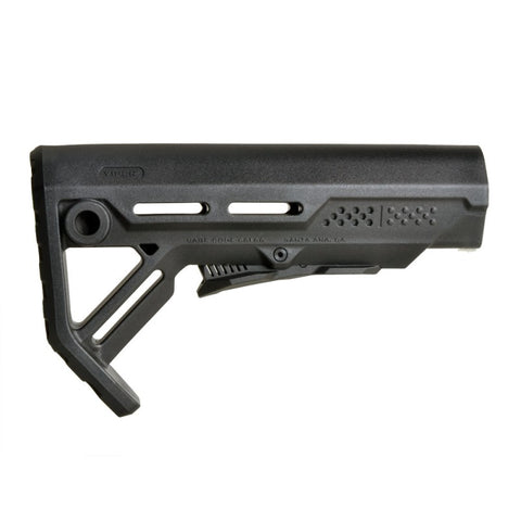 Strike Industries, Viper MOD 1 Stock, Black