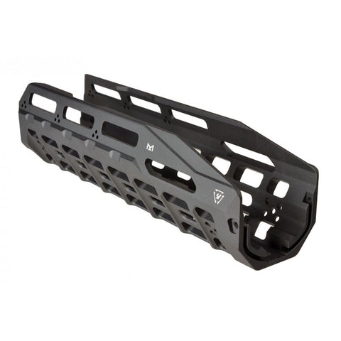 Strike Industries, Hayl Rail M-Lok Handguard, Benelli M4, Black