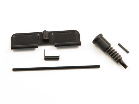 Rainier Arms, Upper Receiver Parts Kit, AR15