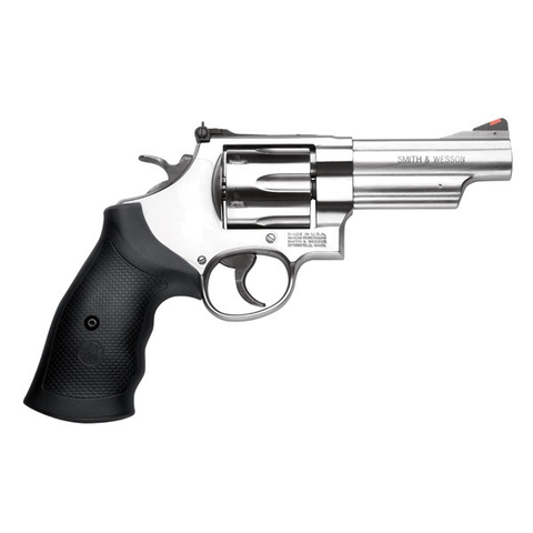 "Smith & Wesson 629 Canadian, 44 Mag, 4.2"" Barrel"