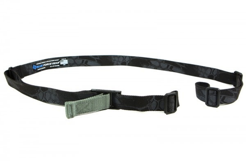 "Blue Force Gear, Vickers 221 Sling, 1.25"" Kryptek Typhon"