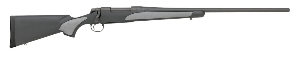 "Remington 700 SPS, 26.00"" Barrel, 300 WIN MAG"