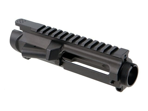 Noveske N4 Stripped Upper Receiver, GEN 3, 5.56mm