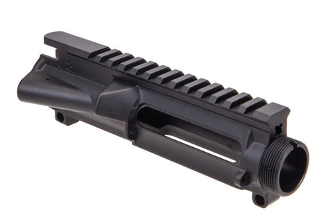 Noveske N4 Forged Stripped Upper Receiver, GEN 1, 5.56mm