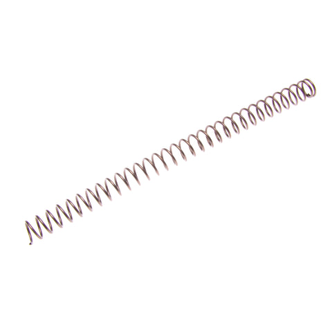 Wolff Gun Springs, 1911 Variable Power Recoil Spring, Extra Power 18.5LB