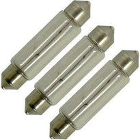 CBulb-3Pk - 3 Pack of Bulb Fuses for Crossovers