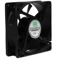 SAPT1001 - Replacement Fan for Powered Subwoofers and Amplifiers