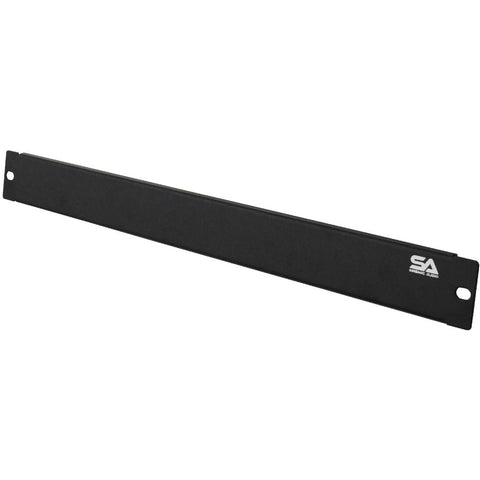 SARRSP-15 - 1 Space Blank Server Network Rack Case Spacer - 1U