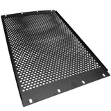 SARRSP-22 - 6 Space Vented Server Network Rack Case Spacer - 6U