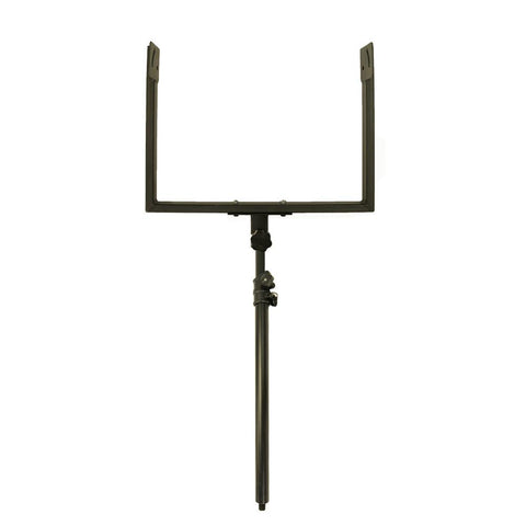 CLA-Pole - Mounting Pole for Compact Line Array Speakers and Subwoofers