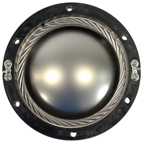 SA-DR10 - 8 Ohm Replacement Diaphragm - Compatible with Altec Drivers and Horns