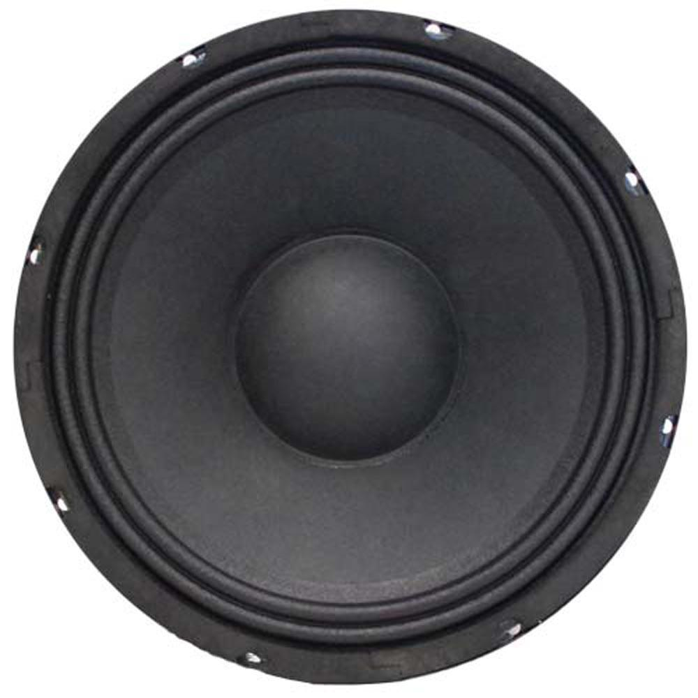 10 inch bass guitar speaker replacement 10 inch speaker 10 inch woofer bass speaker bass. Black Bedroom Furniture Sets. Home Design Ideas
