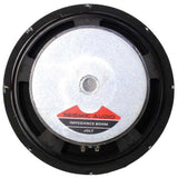 "Jolt-10 - 10"" Bass Guitar Speaker Woofer 200 W RMS"