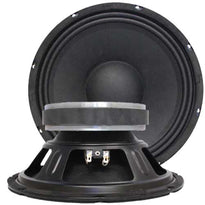 "Jolt-10 - (Pair) 10"" Bass Guitar Speaker Woofer 200 W RMS"
