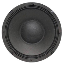 "Jolt-6 - 6"" Bass Guitar Speaker Woofer 150 W RMS"