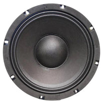 "Jolt-8 - 8"" Bass Guitar Speaker Woofer 175 W RMS"