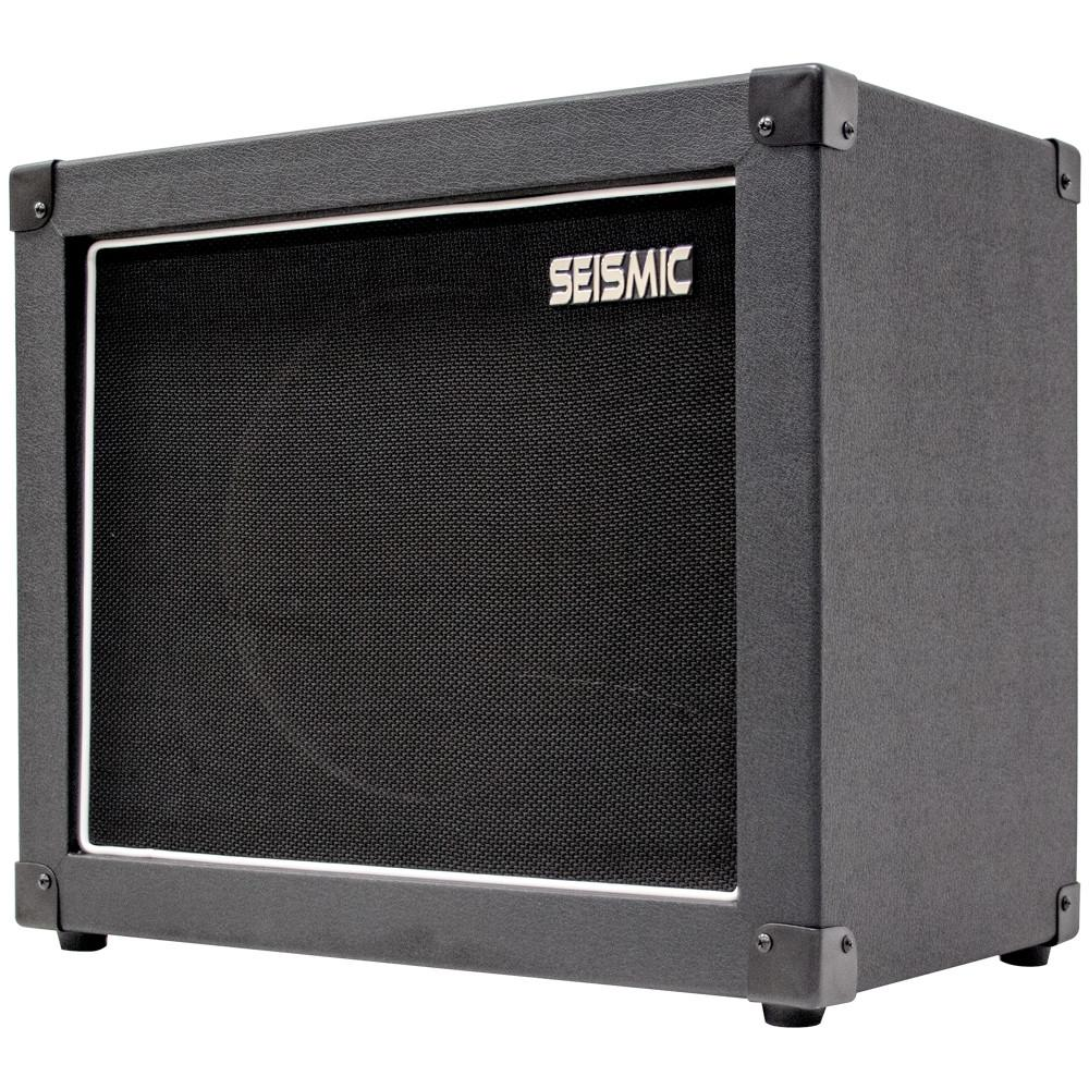 black tolex with black cloth grill empty 1x12 guitar cabinet black tolex guitar cabinet. Black Bedroom Furniture Sets. Home Design Ideas