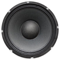 "Richter-12 - 12"" Raw Speaker/Woofer 225 W RMS"