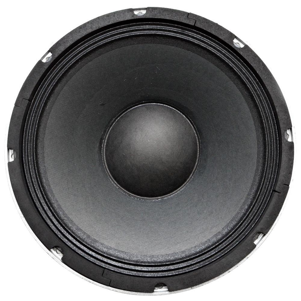 12 Quot Speakers Replacement 12 Quot Speakers 12 Quot Woofers Pa