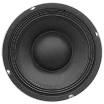 "Richter-8 - 8"" Raw Speaker/Woofer 175 W RMS"