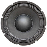 "Richter-10 - 10"" Raw Speaker/Woofer 200 W RMS"