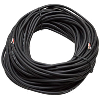 RW100 - Raw Wire Speaker Cable 100'