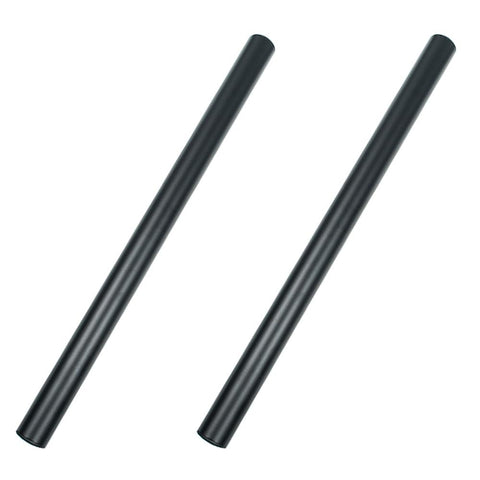 SA-SPOLE2 - Pair of 20 Inch Subwoofer Mounting Poles