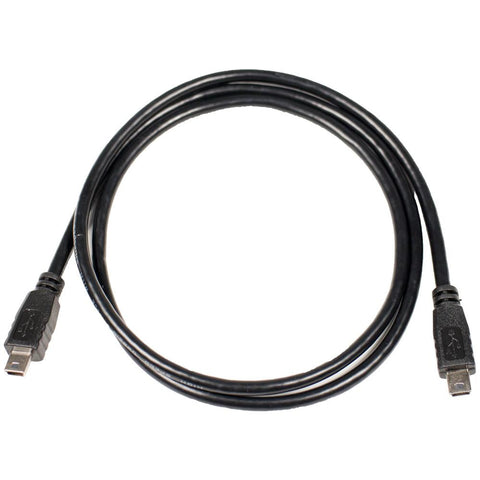 SA-USB3 - 3 Foot 5-Pin Mini USB Male to 5-Pin Mini USB Male Cable