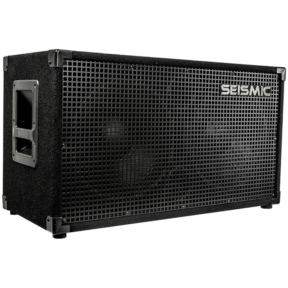 sa212 right?v=1510259595 212 guitar speaker cabinet 2x12 guitar cab 4 ohms seismicaudio  at aneh.co