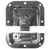 SAHW1 - Butterfly Latch for Rack Cases and Pedal Board Cases