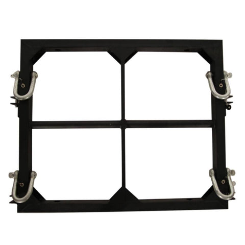 SALA-HFrame - Mounting Frame for Line Array Speakers and Subwoofers