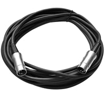SAMIDI20 - 5 Pin MIDI Cable - 20 Feet