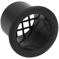 Speaker Cabinet Port Tube - 2 Inch Diameter