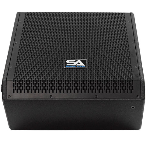 sax 12mpw_front_1000_480x480?v=1510293983 powered 12 inch coaxial floor studio stage monitor compact  at edmiracle.co