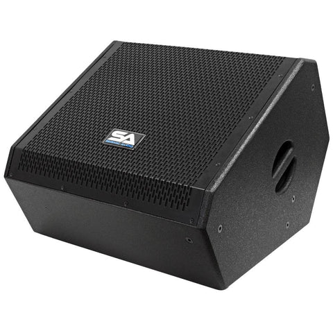 sax 12mpw_rightcorner_1000_480x480?v=1510293983 powered 12 inch coaxial floor studio stage monitor compact  at crackthecode.co