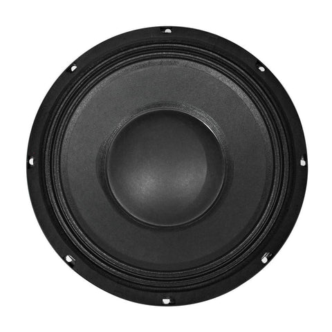 T10Sub - 10 Inch Steel Frame Subwoofer Driver
