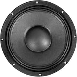 T12Sub - 12 Inch Steel Frame Subwoofer Driver