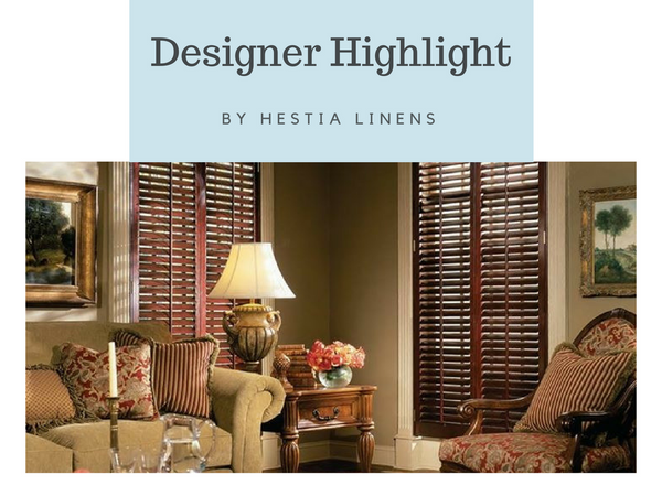 News Tagged Doerr Furniture Hestia Linens