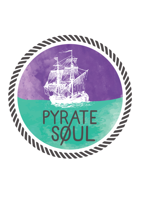Pyrate Soul