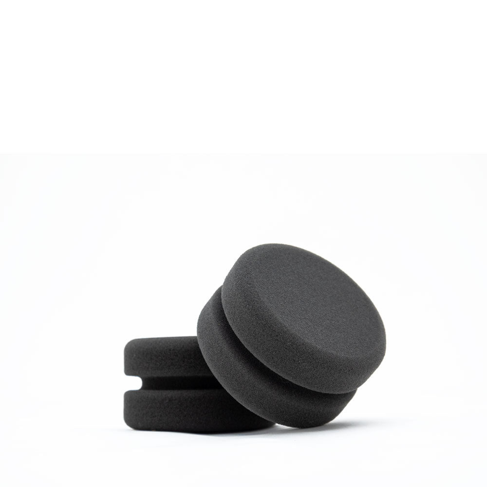 Foam Applicator Puck